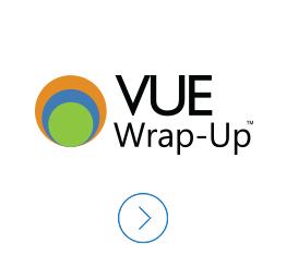 VUE-Wrapup-button