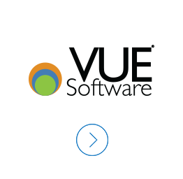 VUE-software-button